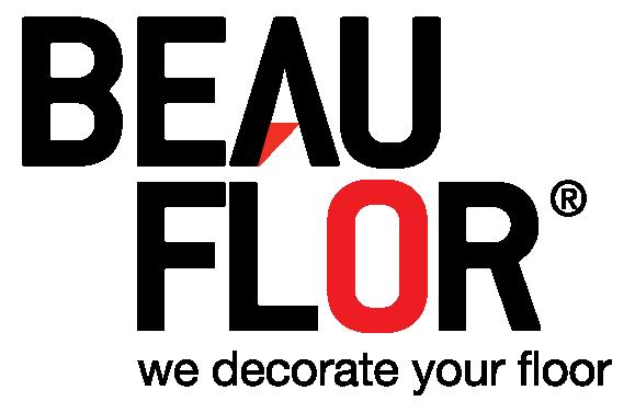beau flor affiliate logo