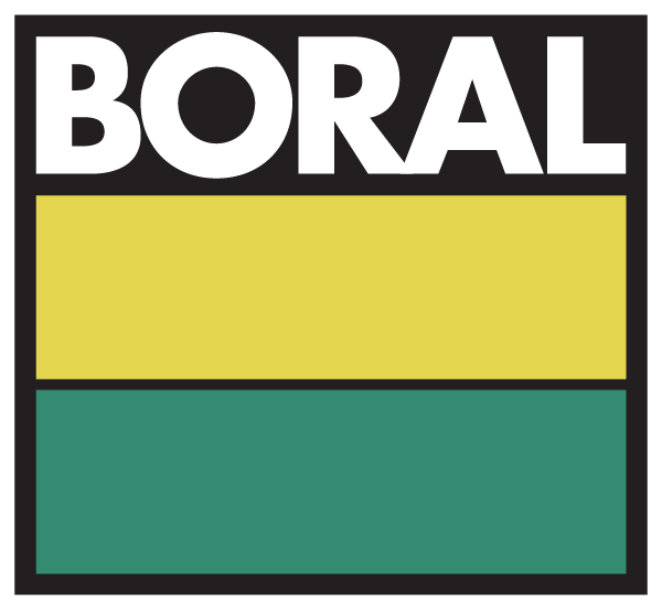 boral partner affiliate