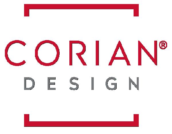 corian partner affiliate