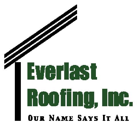 everlast affiliate logo