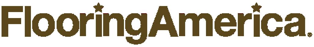 flooring america affiliate logo