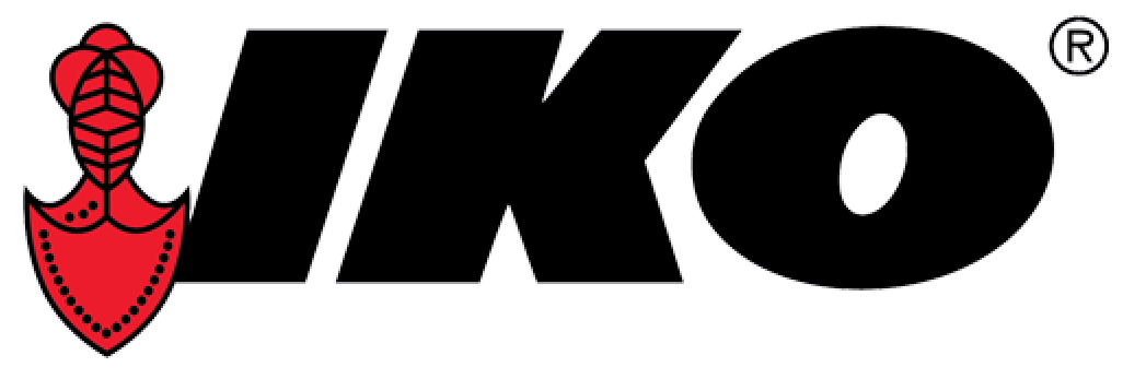 iko affiliate logo