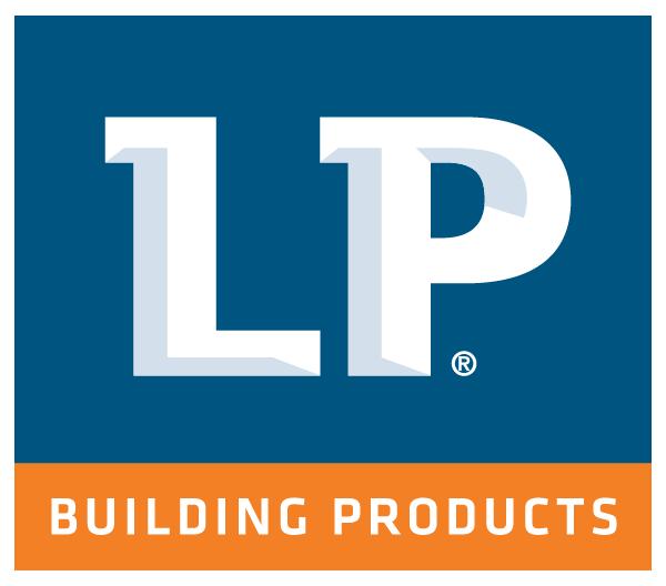 lp partner affiliate