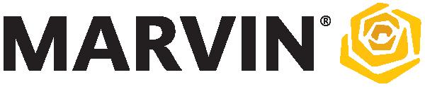 marvin partner affiliate
