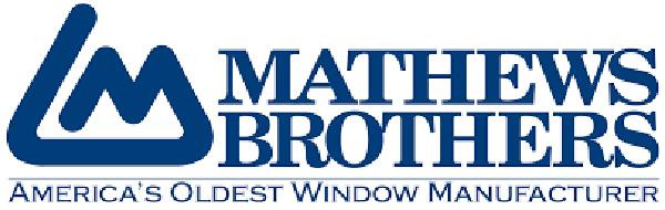 matthews brothers partner affiliate