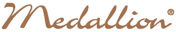 medallion partner affiliate