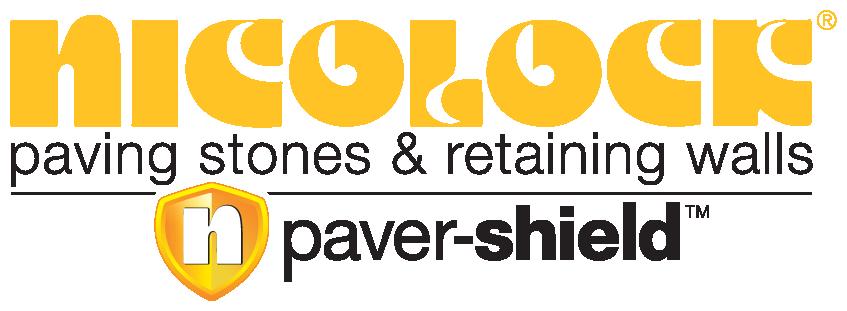 nicolock affiliate logo