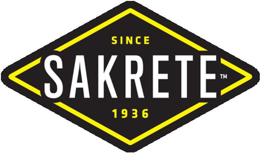 sakrete affiliate logo