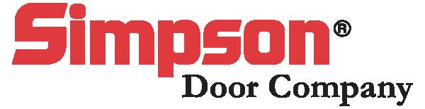 simpson partner affiliate