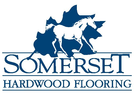 somerset affiliate logo