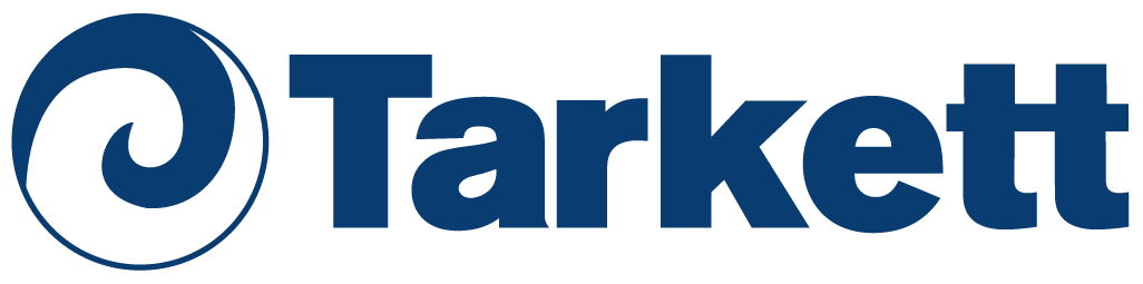 tarkett affiliate logo
