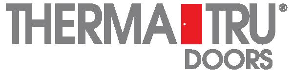 therma tru doors partner affiliate