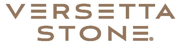 versetta stone partner affiliate