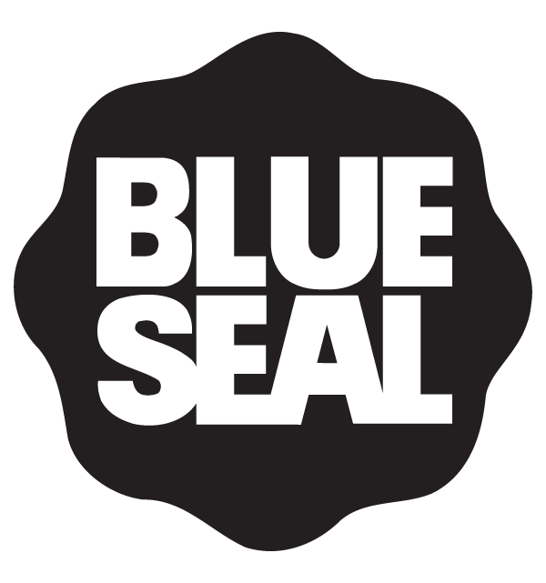 Blue Seal partner affiliate
