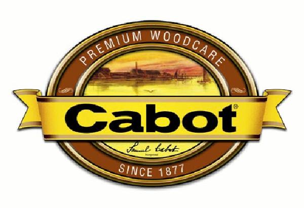 Cabot partner affiliate