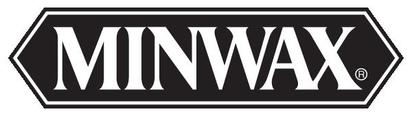 Minwax partner affiliate