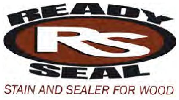 Readyseal partner affiliate