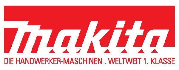 maikita partner affiliate