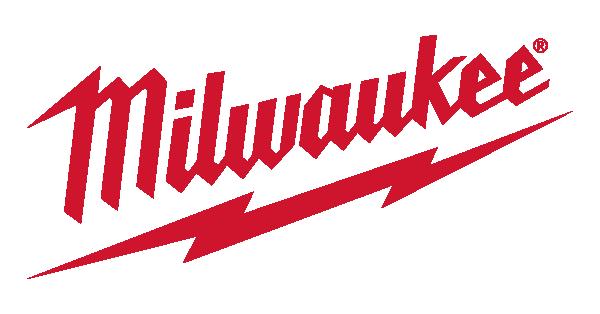 milwaukee partner affiliate