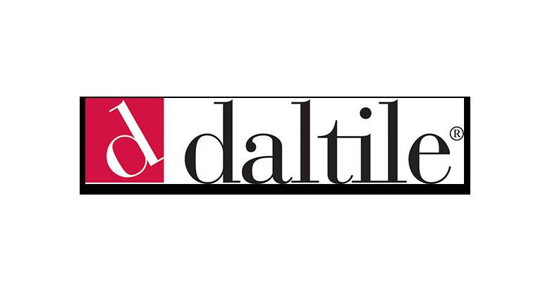 Daltile Logo