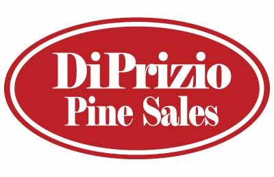 DiPrizio Pine Sales Logo NH