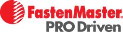 fm logo pro driven compressed