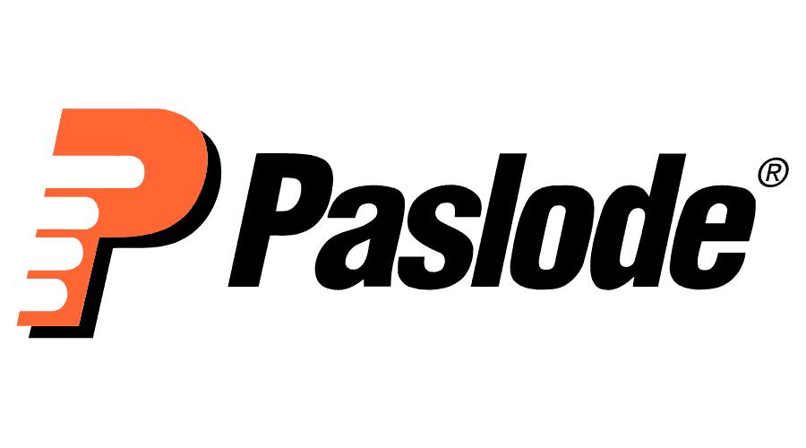 paslode vector logo