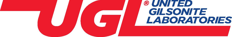 ugl corporate logo pms