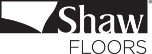 Shaaw Floors