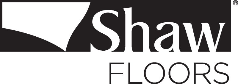 Shaaw Floors