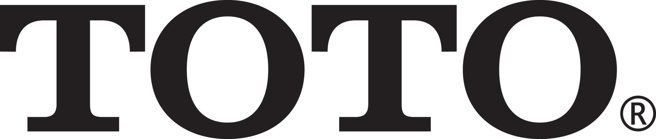 toto logo scaled