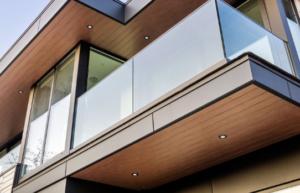 Exterior Portfolio Siding - Cedar Renditions