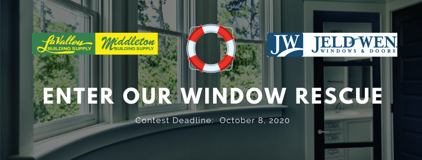 Windows -Jeld-Wen New Hampshire Vermont - NH VT