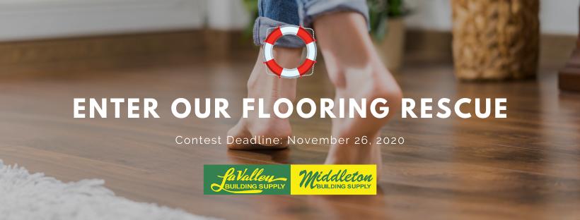 Flooring Rescue 2020 Banner 2