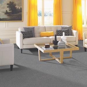 Mohawk - Silk Strand Carpet