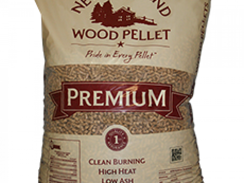New-England-Wood-Pellets